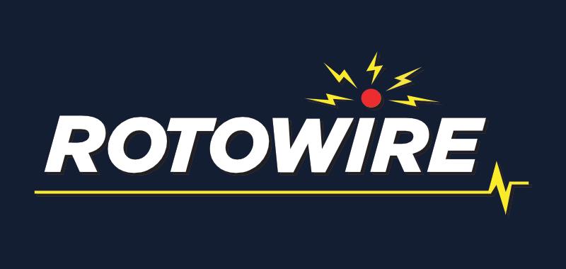 rotowire-mfl