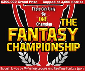 ChampionshipBannerAd_300x250B