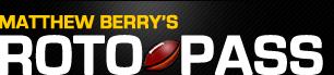 rotopass-logo4
