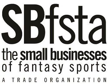 sbfsta-logo